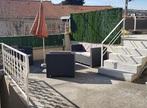 Vente Maison 5 pièces 180m² Romagnat (63540) - Photo 5