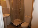 Location Appartement 21m² Clermont-Ferrand (63000) - Photo 4