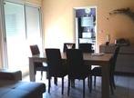 Vente Appartement 4 pièces 91m² Clermont-Ferrand (63100) - Photo 1