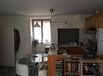 Vente Maison 4 pièces 90m² Beaumont (63110) - Photo 3