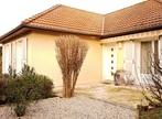Vente Maison 3 pièces 135m² Clermont-Ferrand (63000) - Photo 1