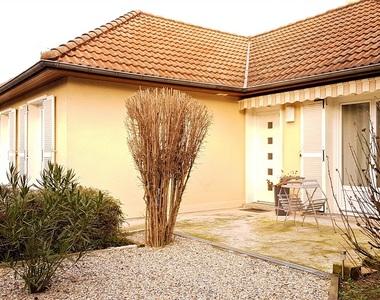 Vente Maison 3 pièces 135m² Clermont-Ferrand (63000) - photo