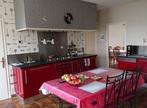 Vente Maison 7 pièces 210m² Gannat (03800) - Photo 4