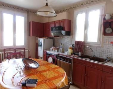 Vente Maison 4 pièces 100m² Riom (63200) - photo