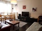 Vente Appartement 69m² Clermont-Ferrand (63100) - Photo 1