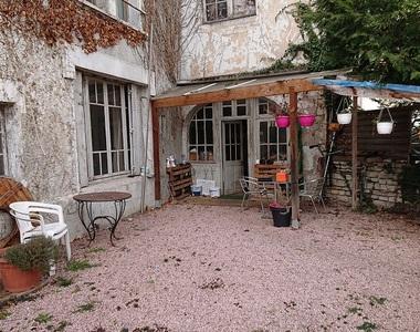 Vente Maison 6 pièces 330m² Gannat (03800) - photo
