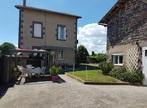 Vente Maison 5 pièces 133m² Clermont-Ferrand (63000) - Photo 1