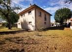 Vente Maison 134m² Cournon-d'Auvergne (63800) - Photo 1