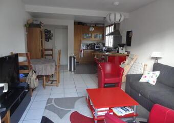 Vente Appartement 3 pièces 65m² Clermont-Ferrand (63000) - photo