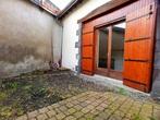 Vente Maison 3 pièces 63m² Sayat (63530) - Photo 3