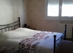 Vente Appartement 4 pièces 91m² Clermont-Ferrand (63100) - Photo 4