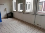 Vente Fonds de commerce 116m² Clermont-Ferrand (63100) - Photo 3