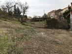 Vente Terrain 300m² Corent (63730) - Photo 2