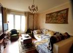 Vente Appartement 3 pièces 68m² Clermont-Ferrand (63000) - Photo 3