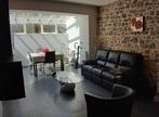 Vente Maison 4 pièces 126m² Chanonat (63450) - Photo 1
