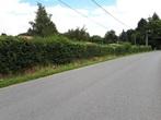 Vente Terrain 1 651m² Riom (63200) - Photo 2