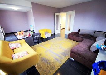 Vente Maison 183m² Cournon-d'Auvergne (63800) - photo