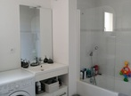Vente Appartement 3 pièces 61m² Aulnat (63510) - Photo 4