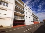 Vente Appartement 47m² Clermont-Ferrand (63000) - Photo 5
