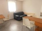 Vente Appartement 2 pièces 32m² Clermont-Ferrand (63000) - Photo 2