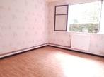 Vente Maison 4 pièces 70m² Riom (63200) - Photo 4