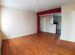 Vente Appartement 67m² Clermont-Ferrand (63100) - Photo 4