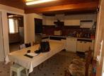 Vente Maison 200m² Aigueperse (63260) - Photo 10