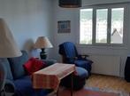 Vente Appartement 70m² Clermont-Ferrand (63000) - Photo 2