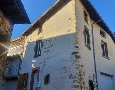 Vente Maison 95m² Pont-du-Château (63430) - photo