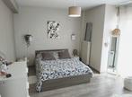 Vente Appartement 3 pièces 74m² Clermont-Ferrand (63000) - Photo 4