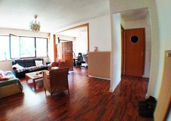 Vente Appartement 60m² Chamalières (63400) - photo
