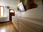 Vente Maison 3 pièces 63m² Sayat (63530) - Photo 2