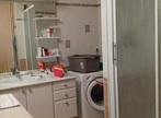 Vente Appartement 4 pièces 91m² Clermont-Ferrand (63100) - Photo 5