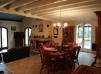 Vente Maison 6 pièces 160m² La Roche-Blanche (63670) - Photo 4