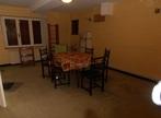 Vente Maison 200m² Aigueperse (63260) - Photo 5