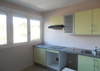Location Appartement 1 pièce 34m² Clermont-Ferrand (63000) - Photo 1