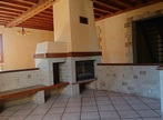 Vente Maison 7 pièces 200m² Bellerive-sur-Allier (03700) - Photo 3