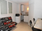 Location Appartement 12m² Clermont-Ferrand (63000) - Photo 1