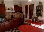 Vente Maison 6 pièces 110m² Gannat (03800) - Photo 4