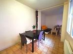 Vente Appartement 37m² Clermont-Ferrand (63000) - Photo 2