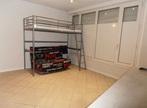 Location Appartement 21m² Clermont-Ferrand (63000) - Photo 2
