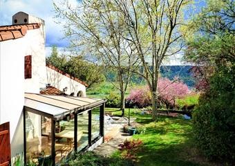 Vente Maison 6 pièces 160m² La Roche-Blanche (63670) - Photo 1