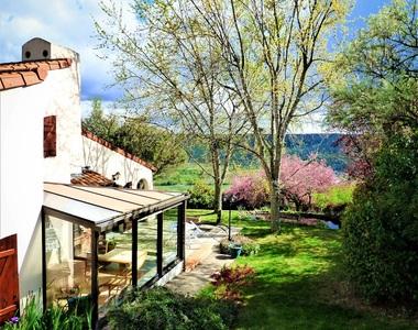 Vente Maison 6 pièces 160m² La Roche-Blanche (63670) - photo
