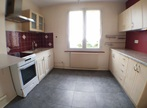 Vente Appartement 67m² Clermont-Ferrand (63100) - Photo 3