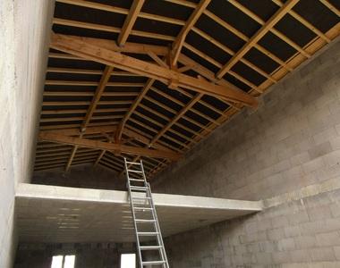 Vente Maison 4 pièces 100m² Ennezat (63720) - photo