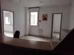 Vente Fonds de commerce 116m² Clermont-Ferrand (63100) - Photo 1