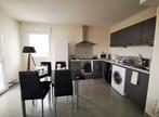 Vente Appartement 3 pièces 57m² Clermont-Ferrand (63000) - Photo 2