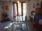 Vente Maison 6 pièces 110m² Gannat (03800) - Photo 3