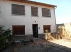 Vente Maison 200m² Aigueperse (63260) - Photo 4