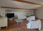 Vente Maison 5 pièces 133m² Clermont-Ferrand (63000) - Photo 2